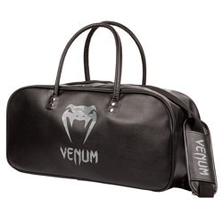 Origins Sports Bags Black