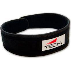 Neoprene Lifting Belt