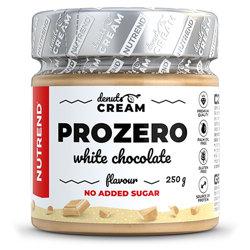 Denuts Cream Prozero
