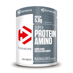Super Protein amino Tabs