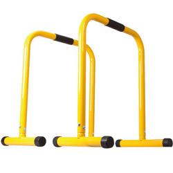 Equalizer Fitness