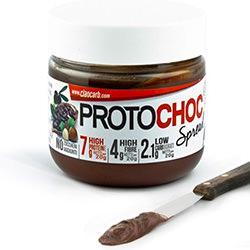 Choco Prot