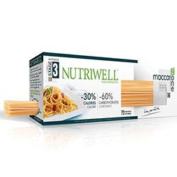Nutriwell spaghetti