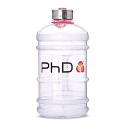 PHD Water Jug
