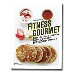 Fitness Gourmet