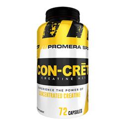 CON-CRET Powder