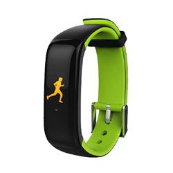 Bracelet de sport bluetooth BSPORT 15