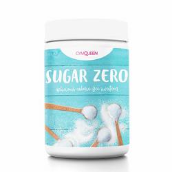 Sugar Zero