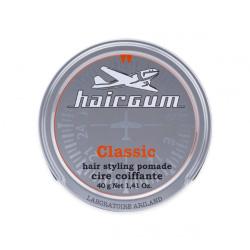 Hairgum Classic Pomade