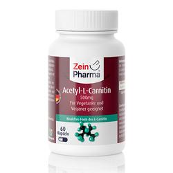 Acetyl-L-Carnitin