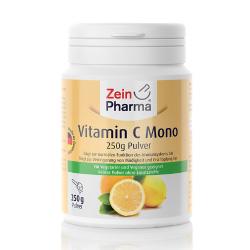 Vitamin C Mono Powder