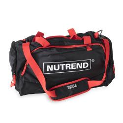 Nutrend Sport Bag