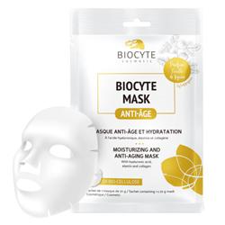 Biocyte Mask