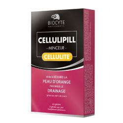 Cellulipill