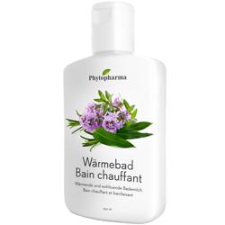 Bain Chauffant