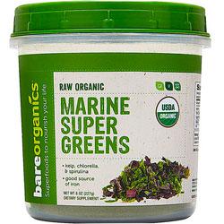 Marine Super Greens