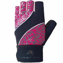 Chiba Glove Lady Wristpro