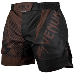 NoGi 2.0 Black/Brown