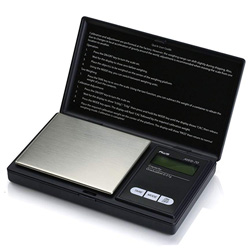 Digital Scale Professional Mini