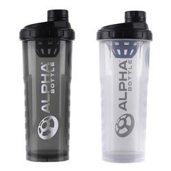 Alpha Designs Bottle 1000 ml