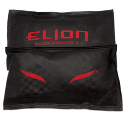 Elion Odor Fighter