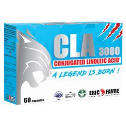 CLA 3000