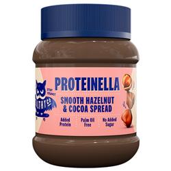 Proteinella - Hazelnut Spread