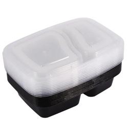 Bento Box 10 packs