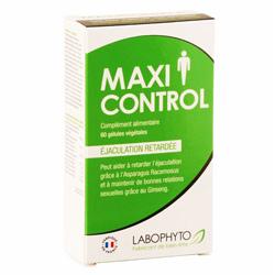 Maxi Control