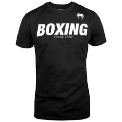 Venum Boxing VT