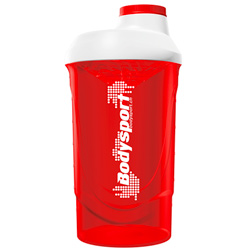 Shaker Wave Bodysport
