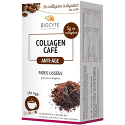 Collagen Cafe