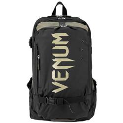 Challenger Pro Evo Backpack Khaki Black