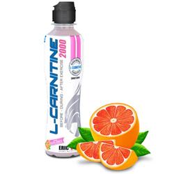 L-Carnitine Drink 500ml