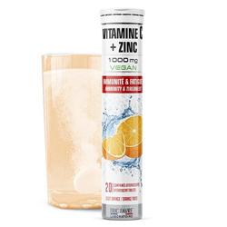 Vitamine C Effervescente