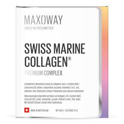 Swiss Marine Collagen