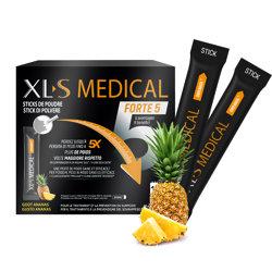 XLS Medical Forte 5 Sticks