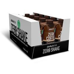 Zero Coffee