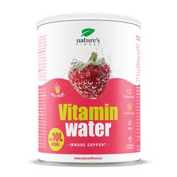 Vitamin Water Immune Support