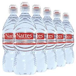 Nartes Sport Spring Water