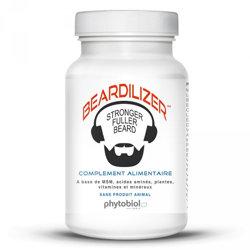 Beardilizer