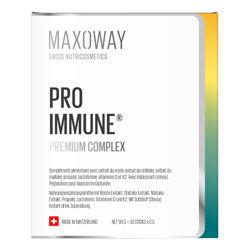 Pro Immune