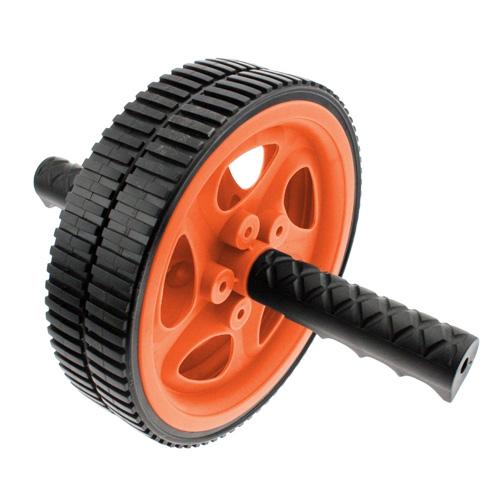 ab wheel roulette abdominaux et gainage de techsport. Black Bedroom Furniture Sets. Home Design Ideas