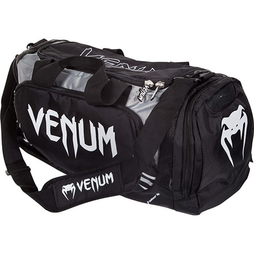 trainer lite sac de sport de venum. Black Bedroom Furniture Sets. Home Design Ideas