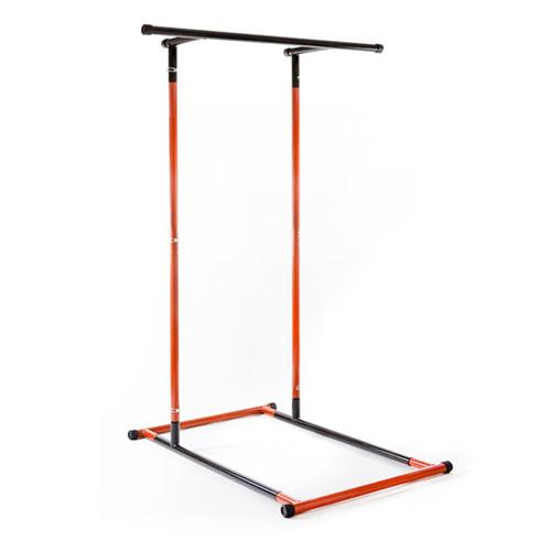 pull up rack station de traction d montable de onextragym. Black Bedroom Furniture Sets. Home Design Ideas